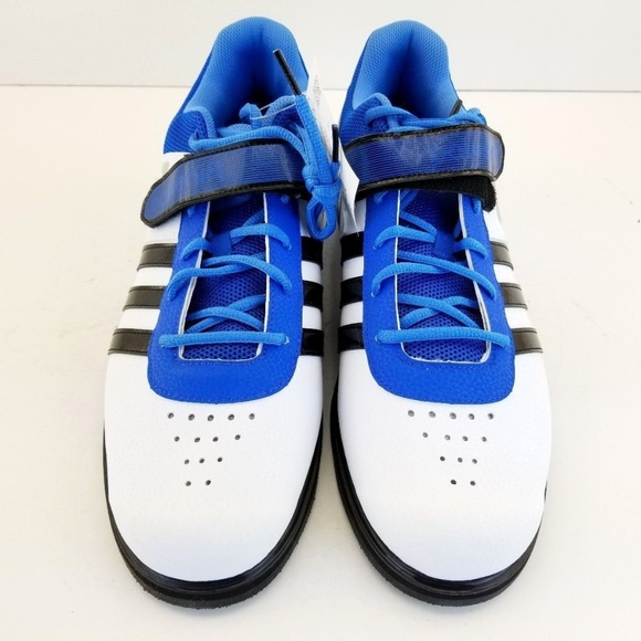 116e3274f94b adidas Shoes | Powerlift 20 Weightlifting B39760 | Poshmark